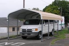 garage carport_Page_03_Image_0001