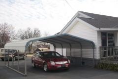 garage carport_Page_03_Image_0005