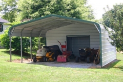 garage carport_Page_03_Image_0007