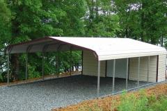garage carport_Page_03_Image_0008