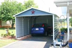 garage carport_Page_04_Image_0001