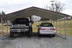 garage carport_Page_04_Image_0010
