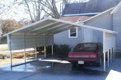 garage carport_Page_04_Image_0011