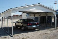 garage carport_Page_05_Image_0002