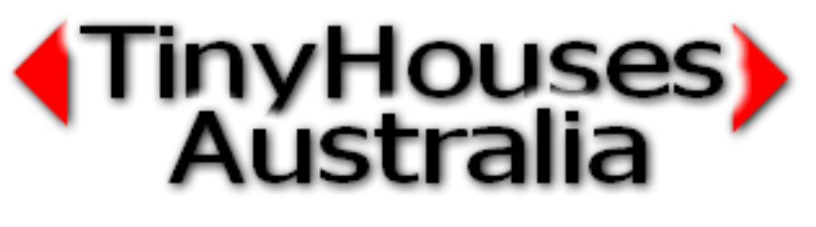 TinyHouses-Australia
